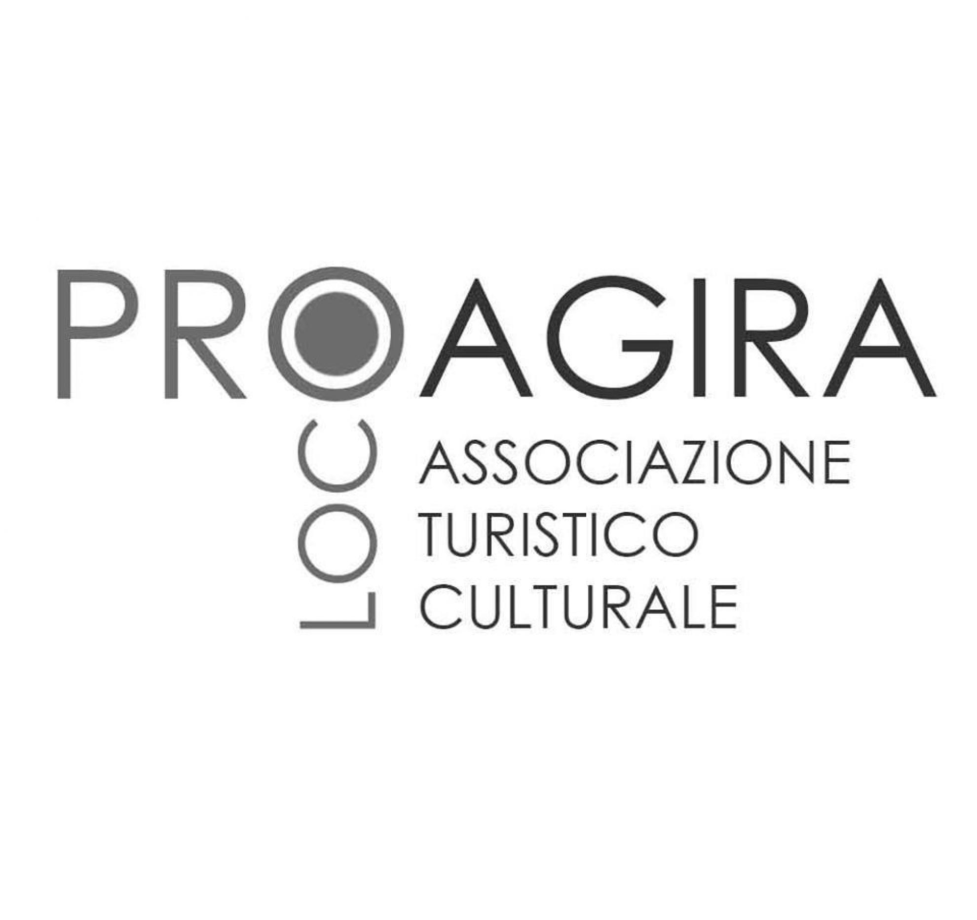 Pro Loco Agira - Pro loco, Agira